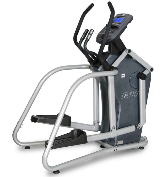 BH Fitness S3XiB Elliptical