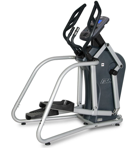 BH Fitness S5XiB Elliptical