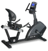 BH S5RiB Recumbent Cycle