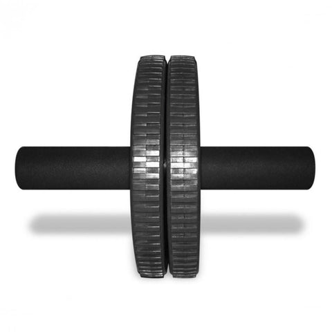 Ultimate Fitness Ab Wheel