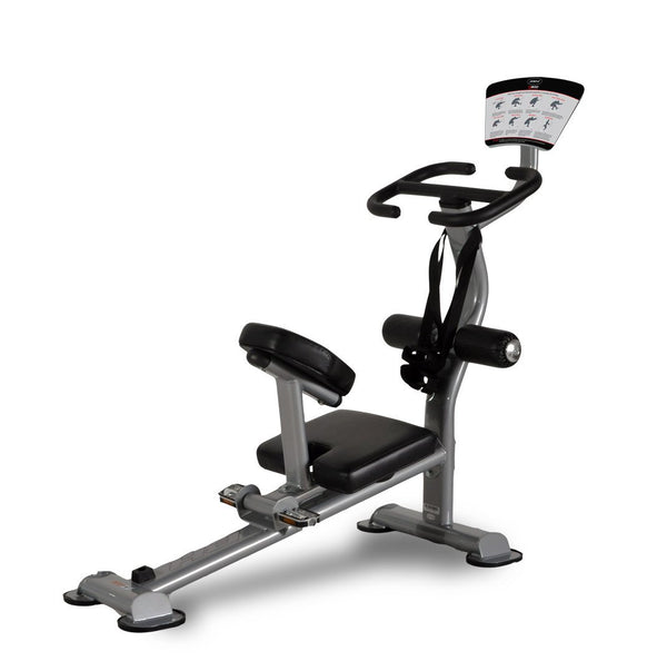 BH S300 Stretch Trainer