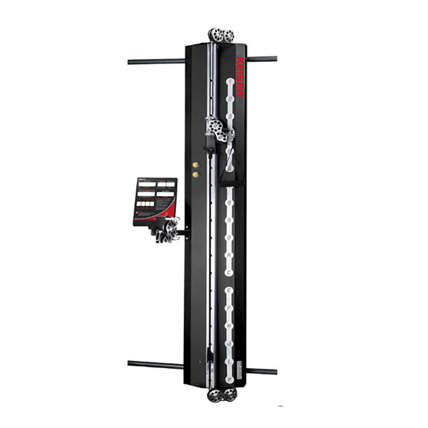 Keiser Infinity Performance Trainer