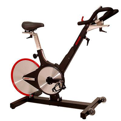 Keiser M3i Indoor Cycle