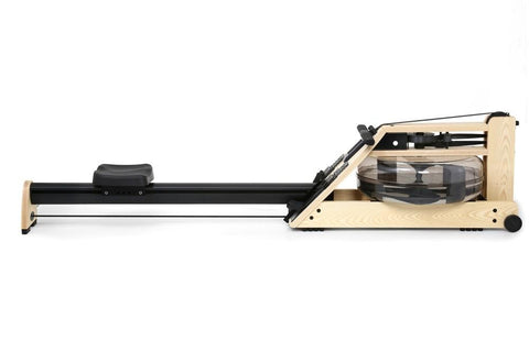 Waterrower A1 Home Rower