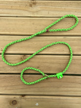 Wild Dog Slip Leash with Stopper