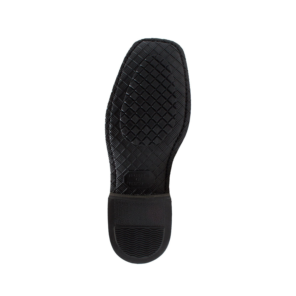 "Women's 12"" Harness Boot"