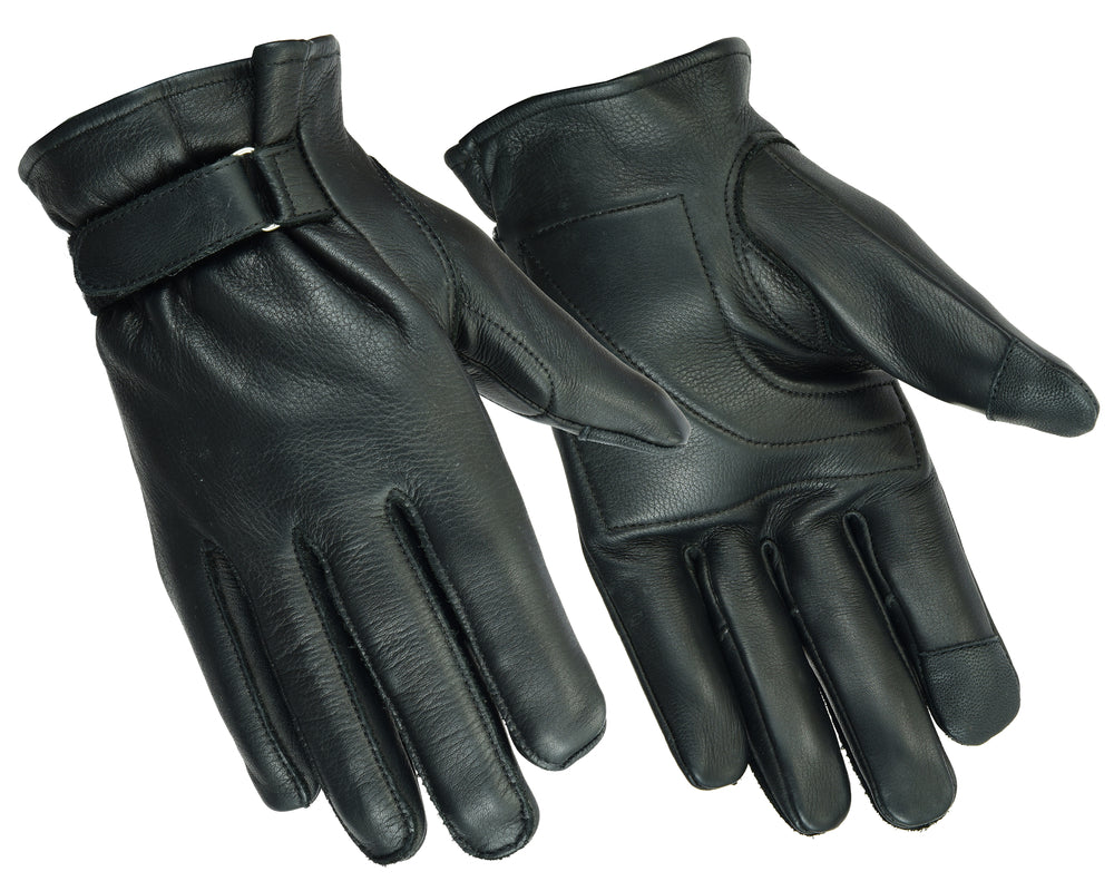 Men's Classic Water Resistant Glove