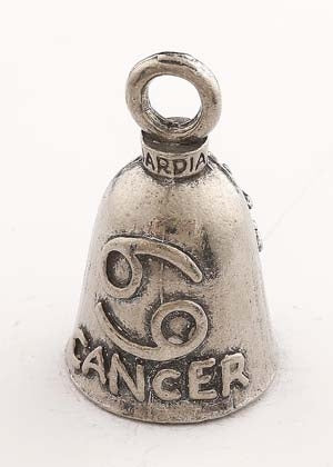 Cancer Guardian Bell