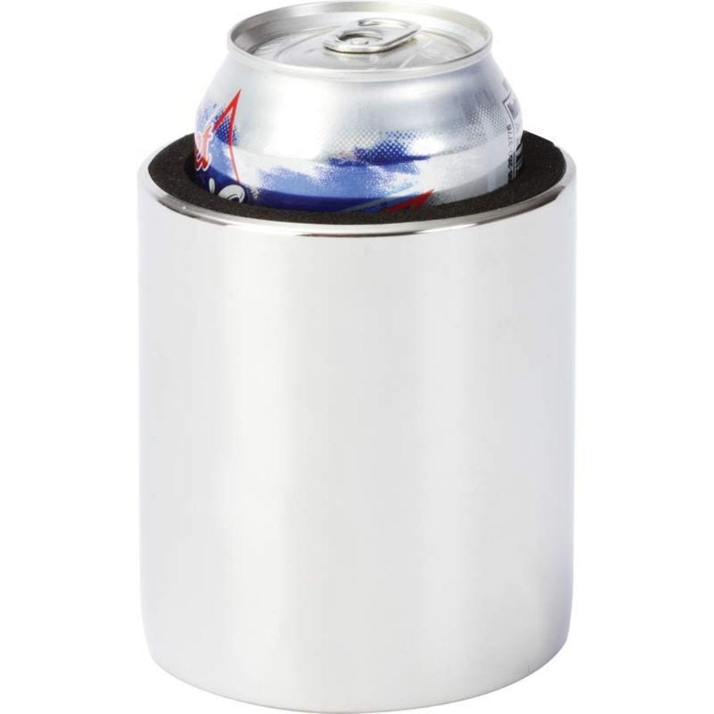 Magnetic Stainless Steel Drink Holder