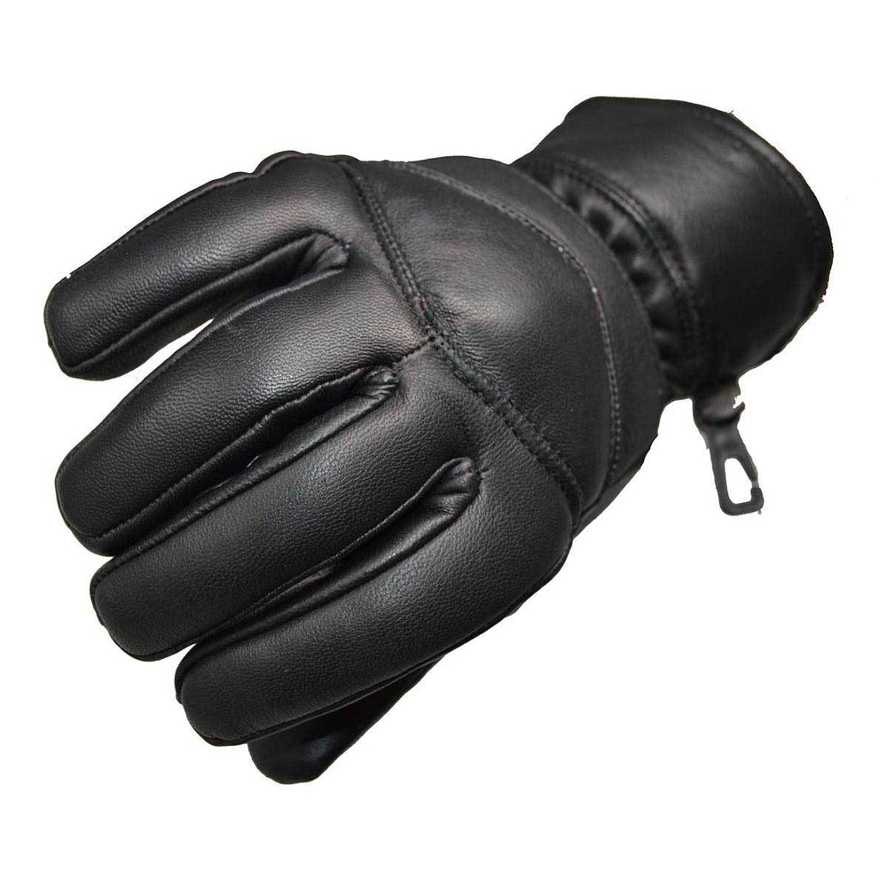 Men's Cold Weather Insulated Glove