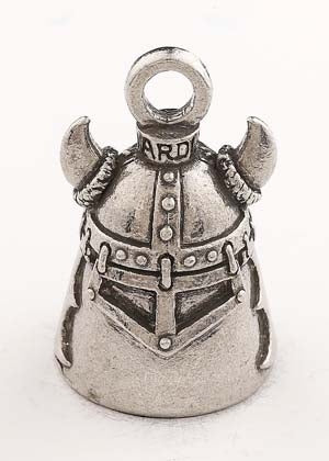 Viking Guardian Bell