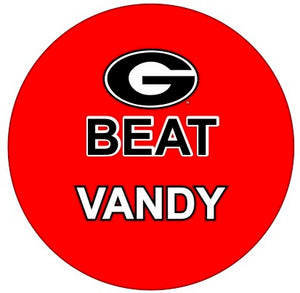Beat Vandy Button