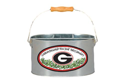 Georgia Utensil Holder