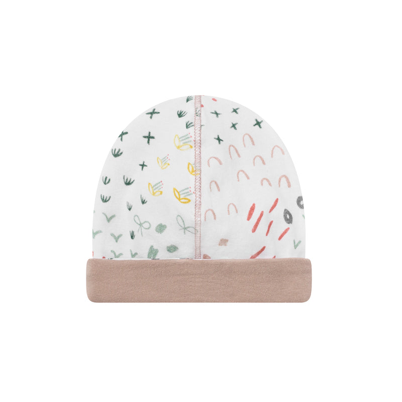 Bloom Baby Hat - Il Bambino Store