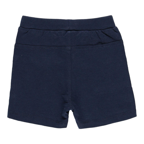 Name It Nkmsofus Twiisak Long Short Camp Pantaloncini Bambino