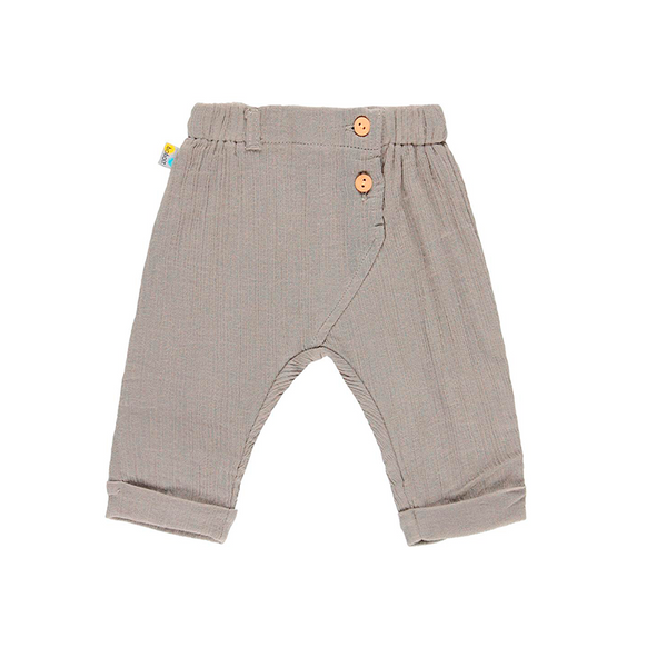 Trousers Bambula for Boy - Il Bambino Store