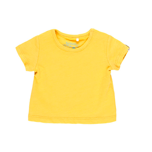 Knit T-shirt for Boy - il Bambino Store