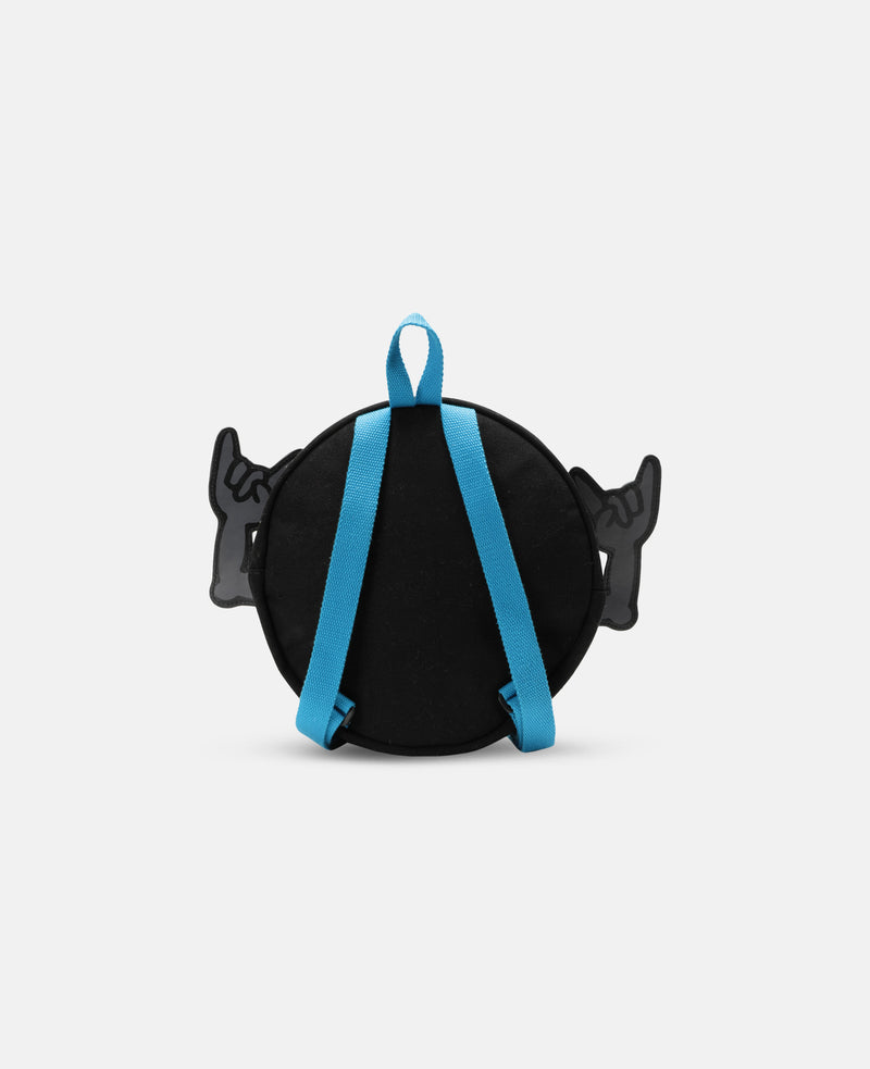 Record Monster Backpack - Il Bambino Store