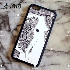 Cases for Samsung Case Soft TPU Rubber Silicone