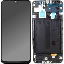 Samsung Galaxy A30 screen repair