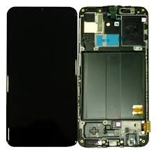 Samsung Galaxy A40 screen repair