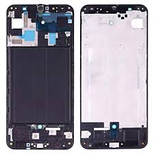 Samsung Galaxy A50 screen repair