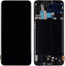 Samsung Galaxy A70 screen repair