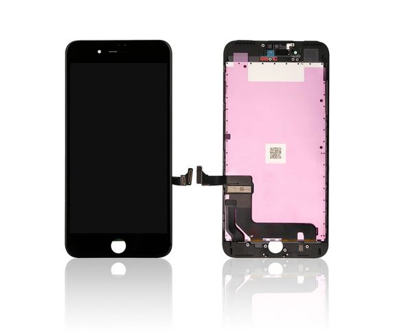 iPhone 7 plus screen repair