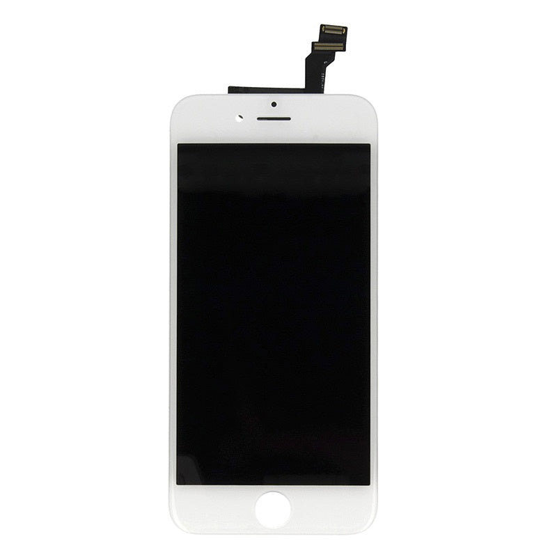 iPhone 6 LCD Digitizer