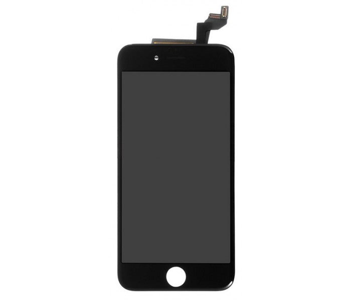iPhone 6s LCD Digitizer