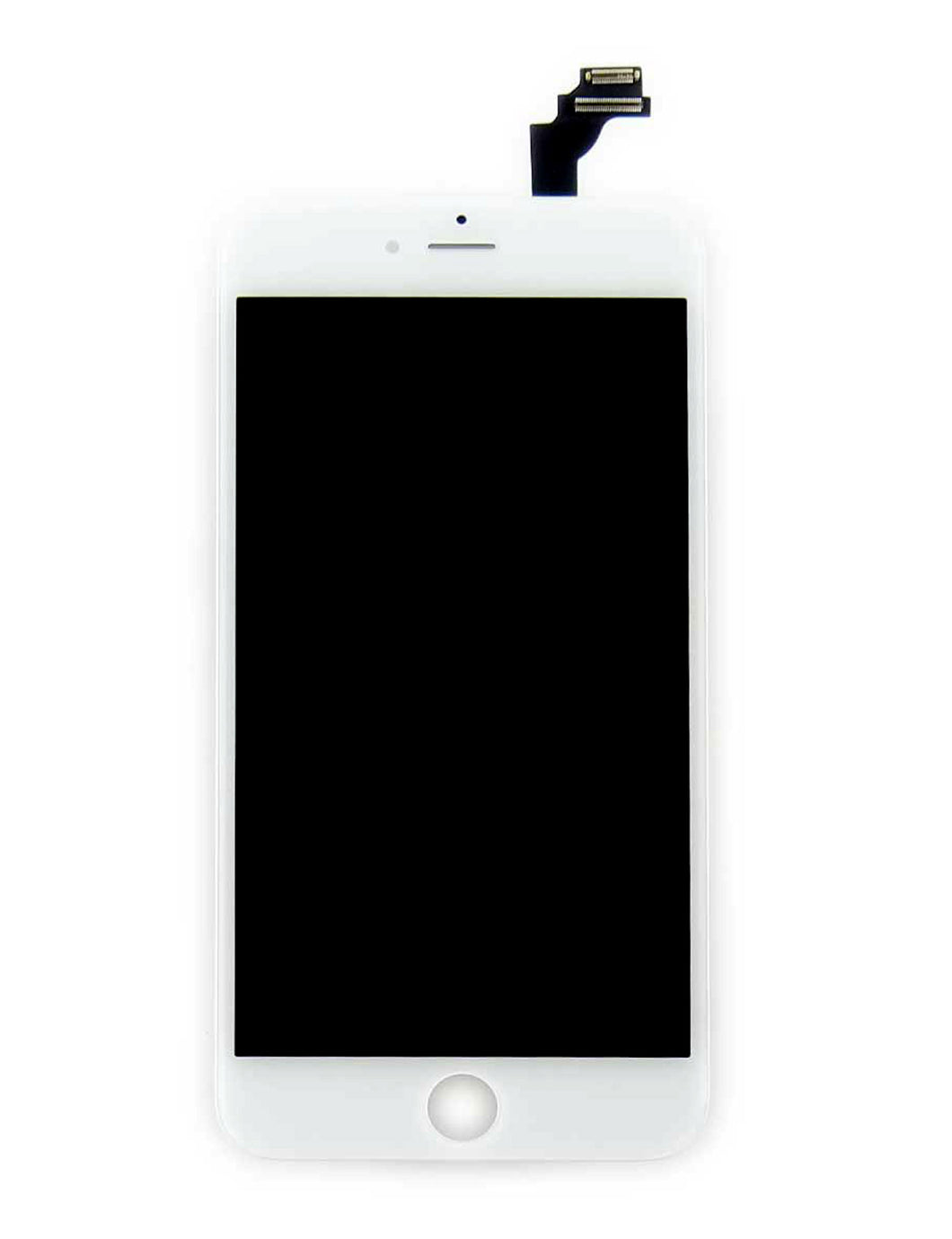iPhone 6s Plus LCD Digitizer