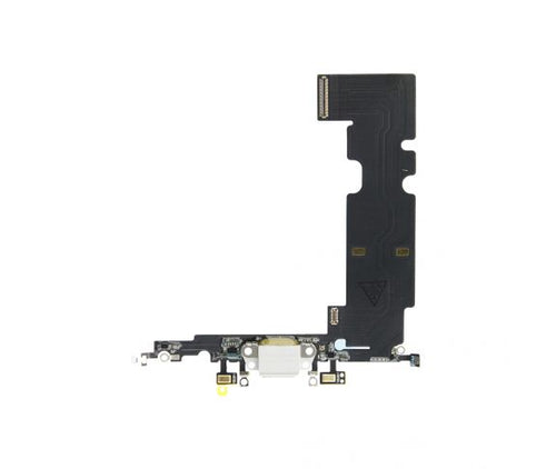 iPhone 8 plus charge port repair
