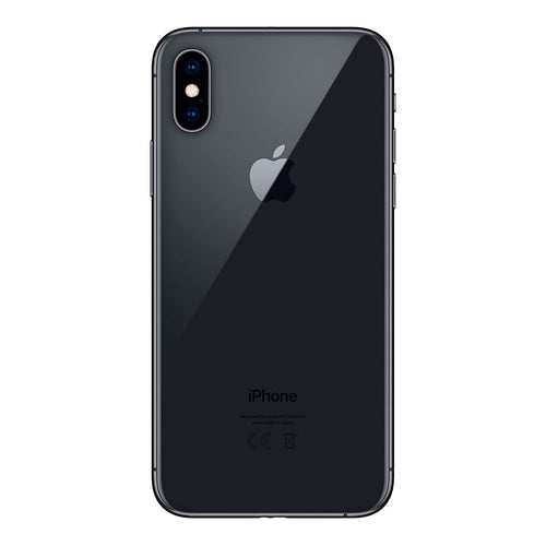 iPhone XS housing repair
