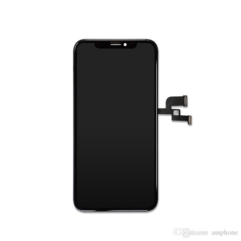 iPhone XS LCD Digitizer