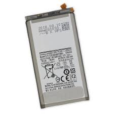 Samsung Galaxy S10e battery repair