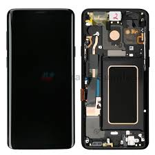 Samsung Galaxy S9 Plus screen repair