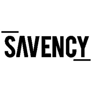 Savency Label