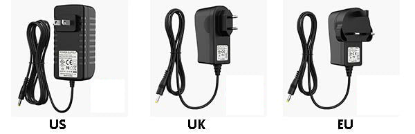 This is the British Standard Plug