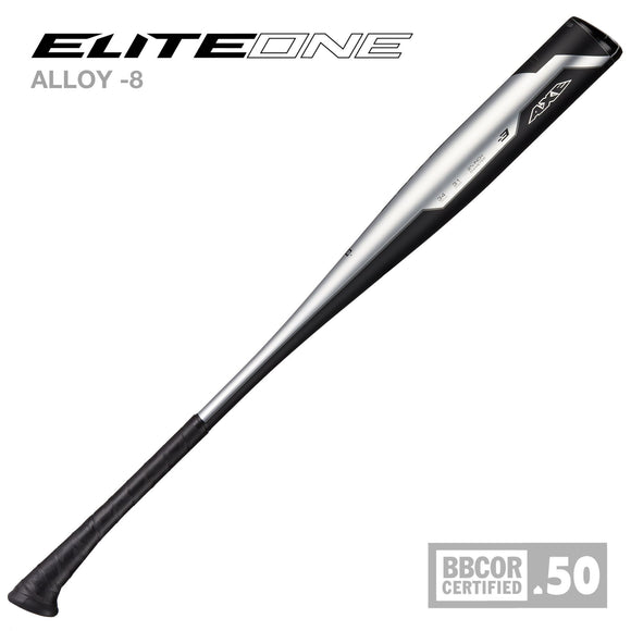 2019 Elite One (-3) BBCOR Baseball