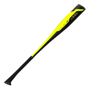 "2019 Origin (-10) 2-5/8"" USSSA Baseball"