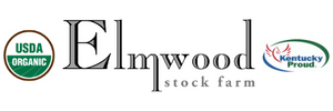 Elmwood Stock Farm Store