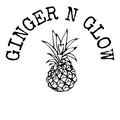 GingerNGlow