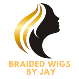Braided Wigs by Jay