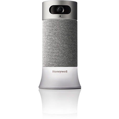 Honeywell Smart Home Security Base Station with Speaker ( Amazon Alex embeded )