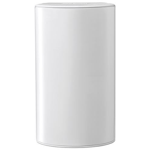 Honeywell WIRELESS 40'X56' SIX PIR Motion Sensor