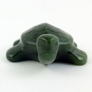 "Jade Turtle 2"" - The Jade Store"