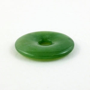 Jade Pi - Individual 20mm - The Jade Store