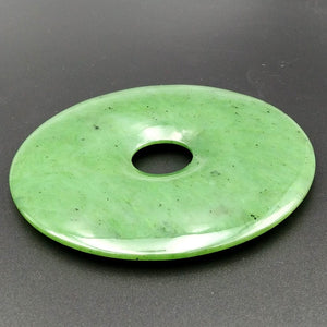 Jade Pi - 100mm - The Jade Store