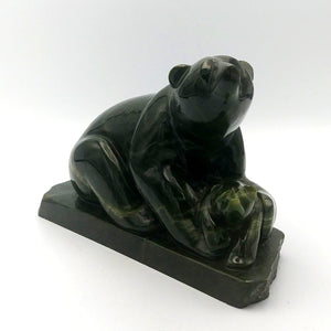 Jade Bears - Cuddling Large - The Jade Store