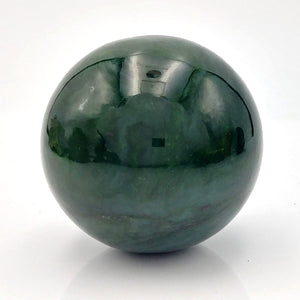 Jade Sphere - The Jade Store